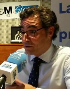 Miguel-Gonzalez-Candial-1
