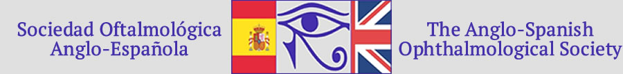 Anglo-Spanish Ophthalmological Society